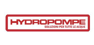 hydropompe-logo